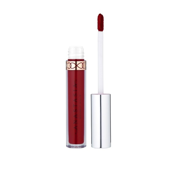 Anastasia Beverly Hills Other - Anastasia Beverly Hills liquid lipstick